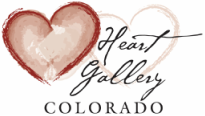 Colorado Heart Gallery